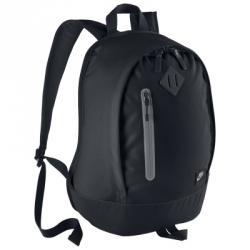 Nike Ya Cheyenne Backpack Sırt Çantası