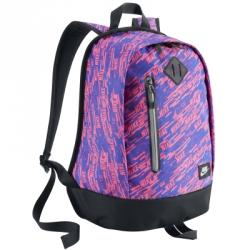 Nike Cheyenne Backpack Sırt Çantası