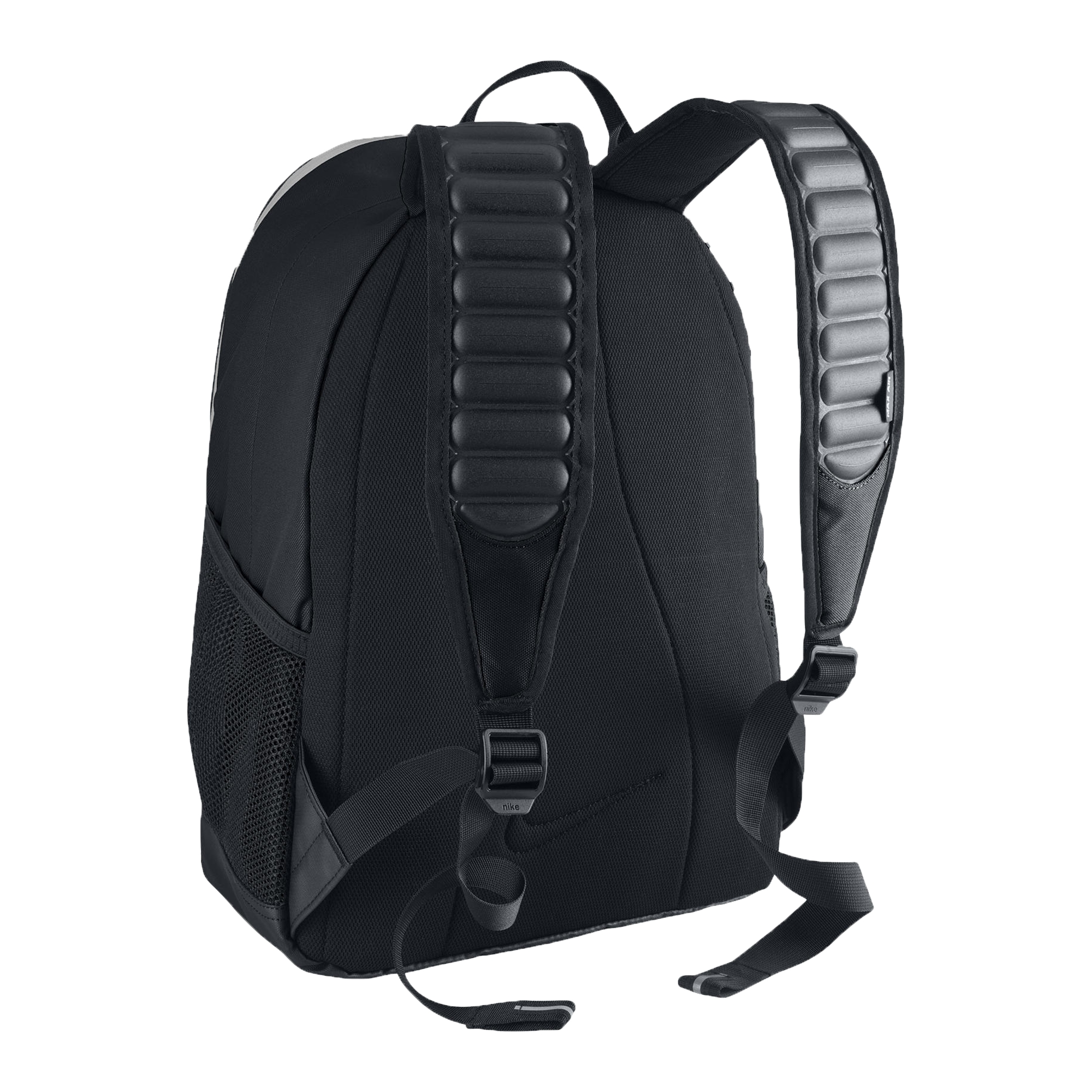 951ab23555d Nike Ya Max Air Tt Backpack CO Sırt Çantası  BA4736-001 - Barcin.com