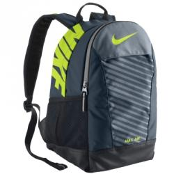 Nike Max Air Tt Sm Backpack Sırt Çantası