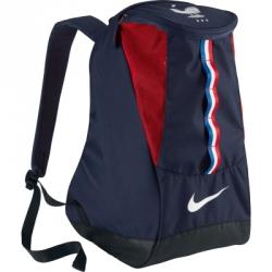 Nike Allegiance France Shield Compact Sırt Çantası