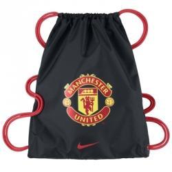 Nike Manchester United Allegiance Gymsack 30 Çanta