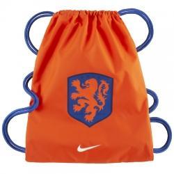 Allegiance Netherlands Gymsack Çanta