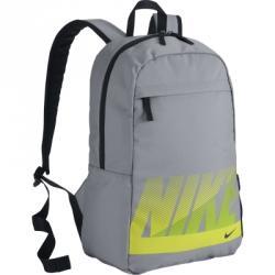 Nike Classic Sand Sırt Çantası
