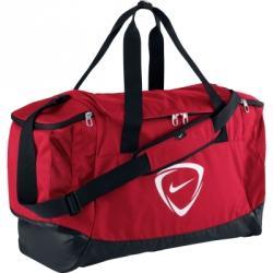 Nike Club Team Duffel Spor Çanta -Medium-