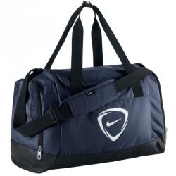 Nike Club Team Duffel Çanta -Small-