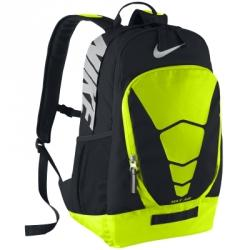 Nike Max Air Vapor Backpack Sırt Çantası
