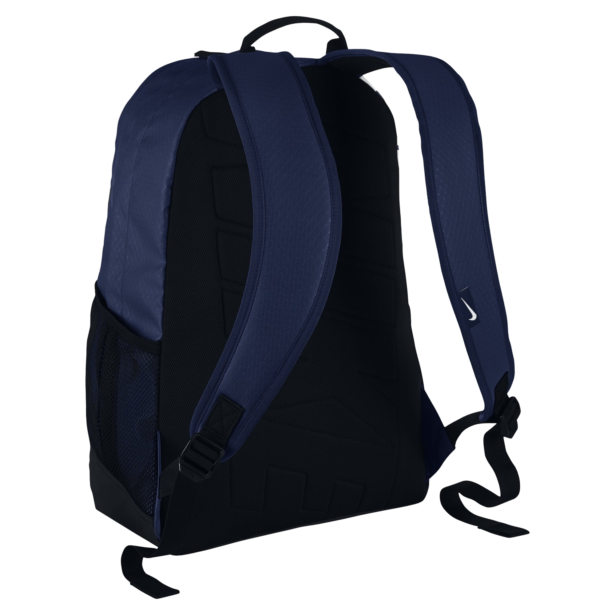 ec774263209a Nike Team Training Medium Backpack CO Sırt Çantası  BA4893-412 ...