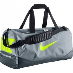 Nike Team Training Max Air Spor Çanta