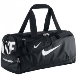 Nike Team Training Spor Çanta -Small-