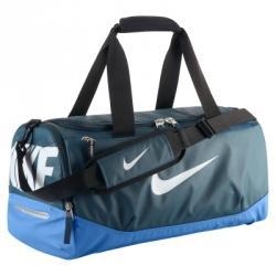 Nike Team Training Spor Çanta -Small-