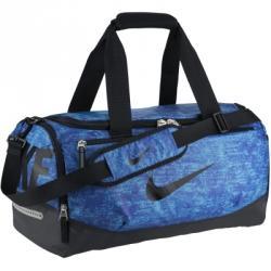 Nike Team Training Duffel Çanta -Small-