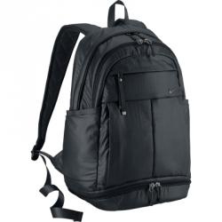 Nike Victory Backpack Sırt Çantası