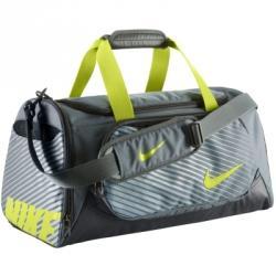 Nike Ya Tt Duffel Spor Çanta -Small-