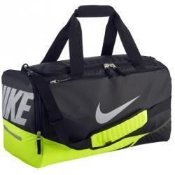 Nike Max Air Vapor Duffel Spor Çanta