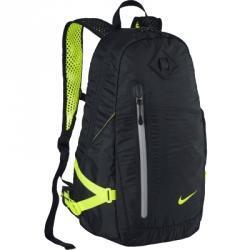 Nike Vapor Lite Backpack Sırt Çantası