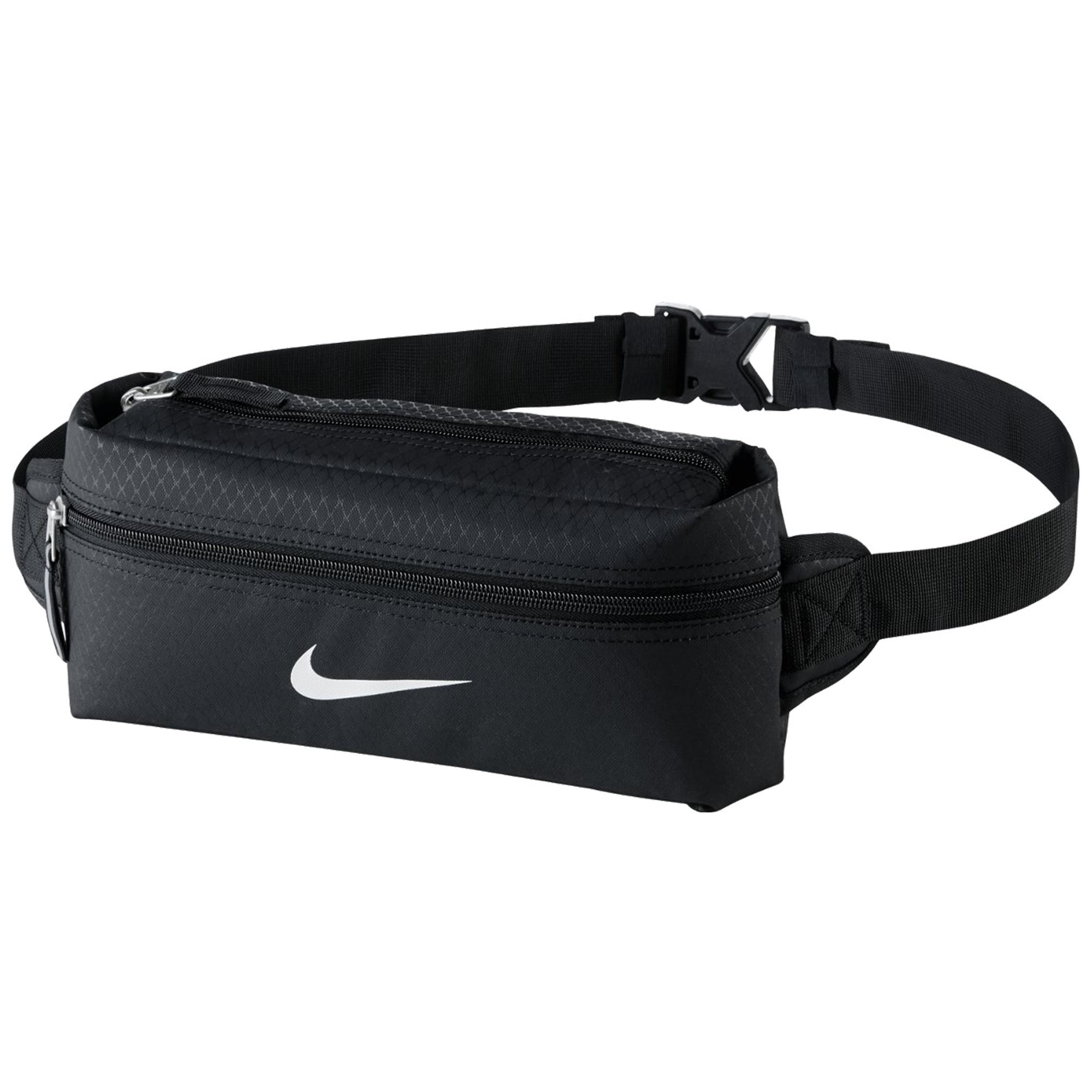 70e1459d Newnix — Поясные спортивные сумки маленького размера