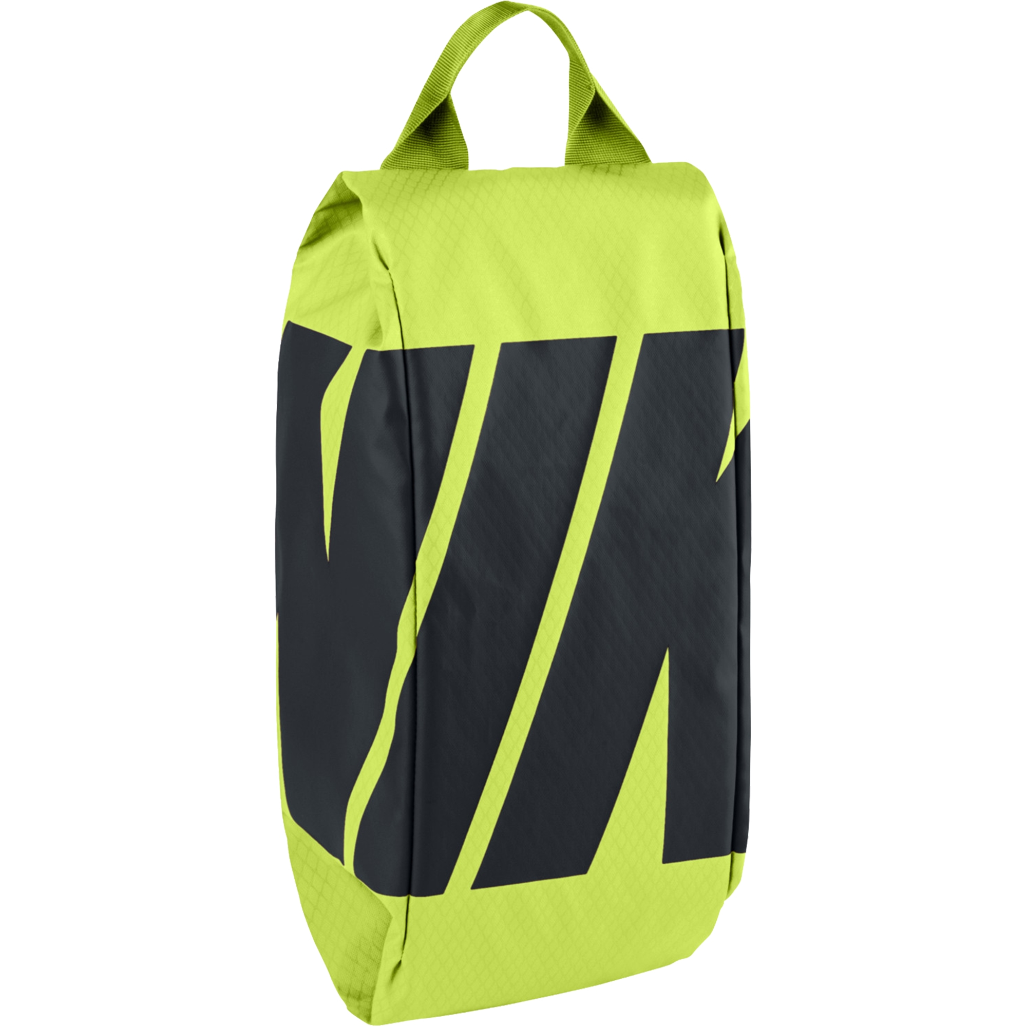 d6e75ac5b2e3 Nike Team Training Shoe Bag FW15 Ayakkabı Çantası  BA4926-717 ...