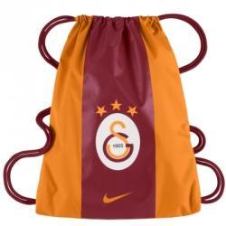 Nike Allegiance Galatasaray Gymsack Çanta