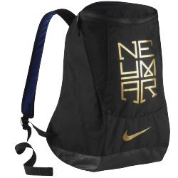 Nike Neymar Shield Compact Backpack Sırt Çantası