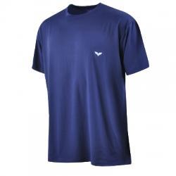 Barcin Athletics Akheus Erkek Tişört