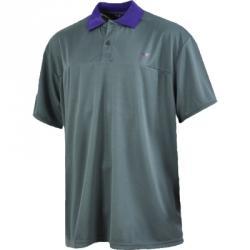 Barçın Basics Athletics Tee Polo Yaka Tişört