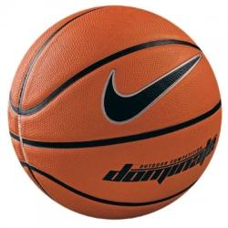 Nike Dominate (6) Basketbol Topu