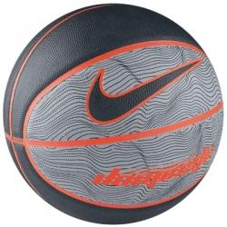 Nike Dominate Basketbol Topu