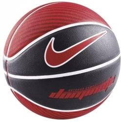 Nike Dominate (7) Basketbol Topu