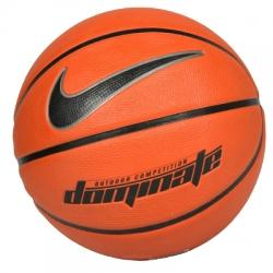 Nike Dominate Basketbol Topu (7)
