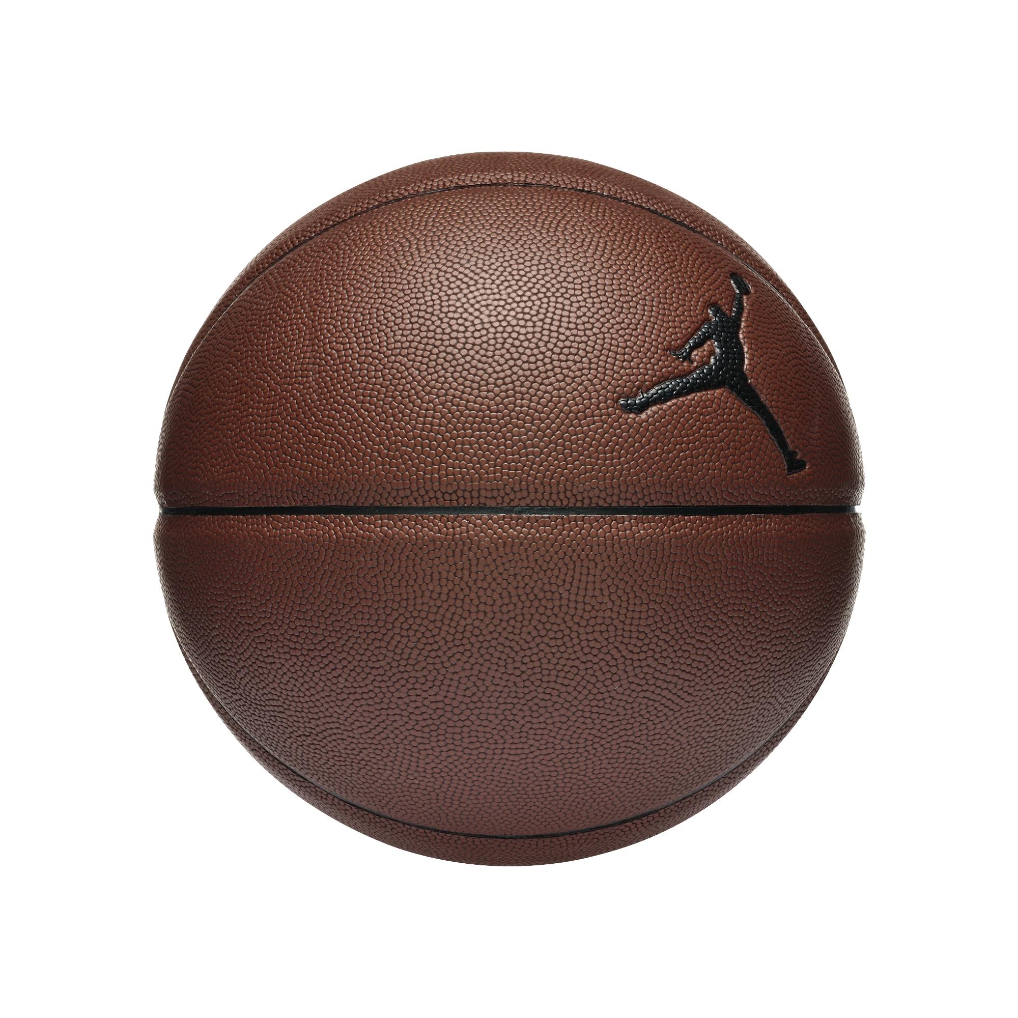 Nike Jordan Championship Basketbol Topu #BB0362-201