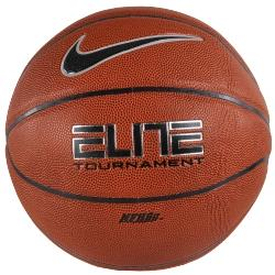 Nike Elite Tournament 8 Basketbol Topu