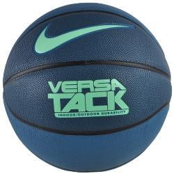 Nike Versa Tack Basketbol Topu