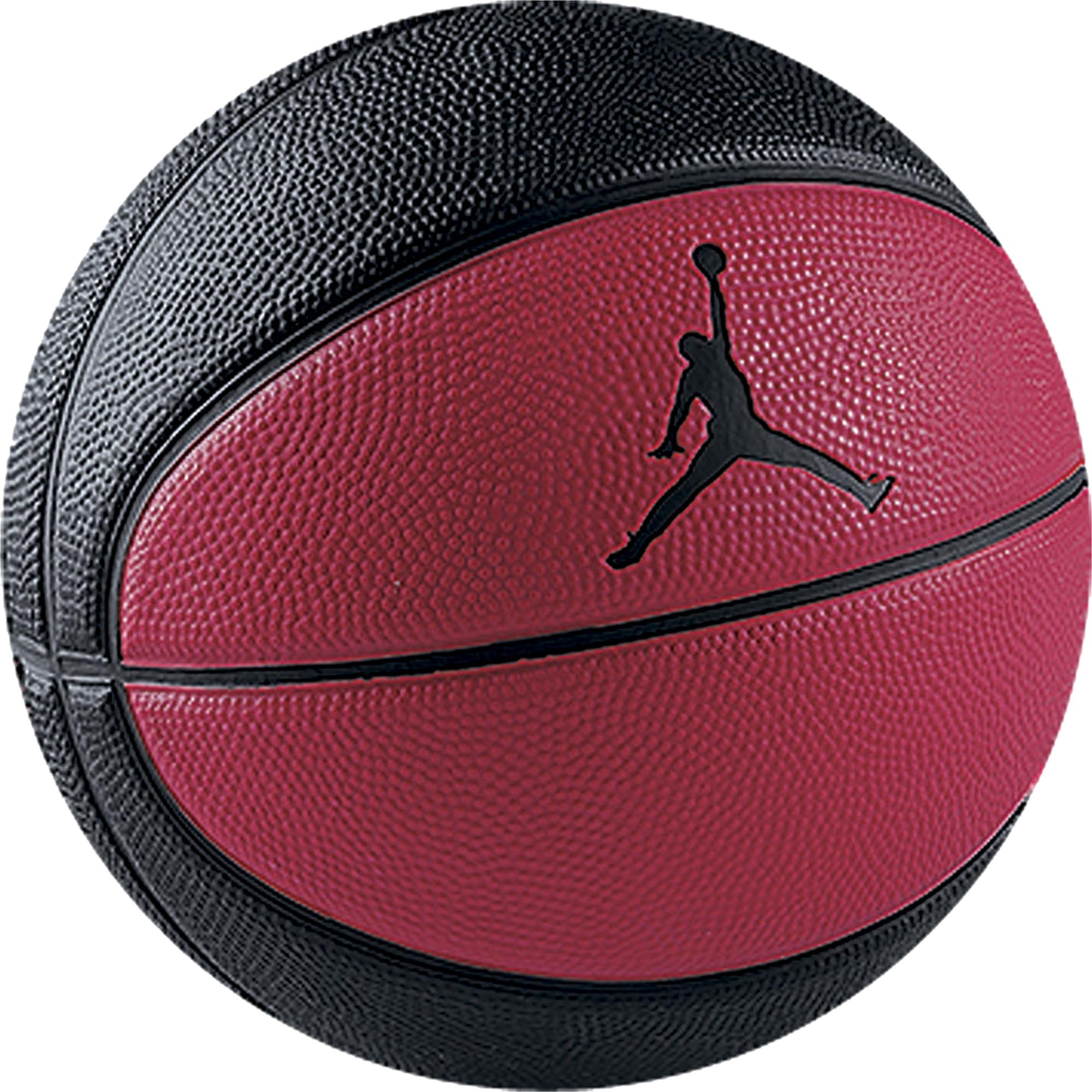 Basketbälle Kaufen