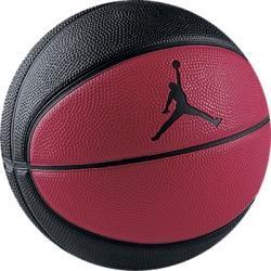 Nike Jordan Mini Basketbol Topu