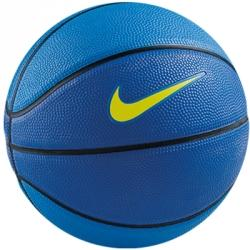 Nike Swoosh Mini Basketbol Topu