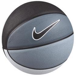 Nike Swoosh Mini Basketbol Topu