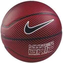 Nike Hyper Grip Ot Basketbol Topu