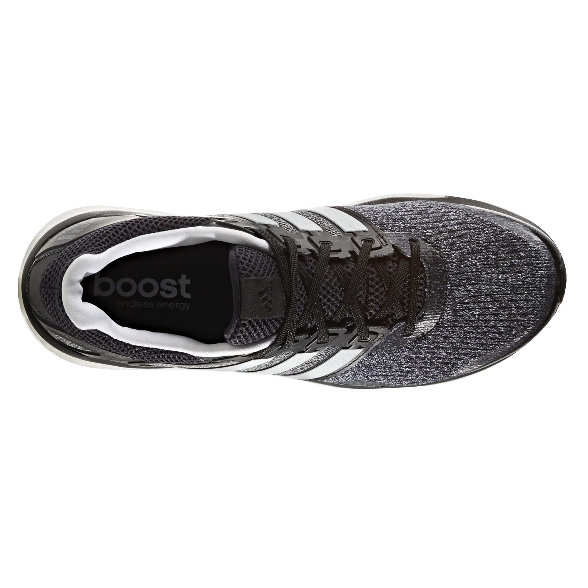 a5c6d4642 adidas erkek supernova glide ayakkabi