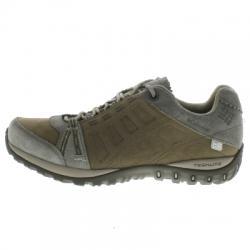 Columbia Yama II Leather Outdry Bayan Ayakkabı
