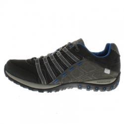 Columbia Yama II OutDry Bayan Spor Ayakkabı