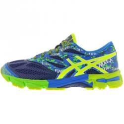 Asics Gel-noosa Tri 10 Gs Spor Ayakkabı