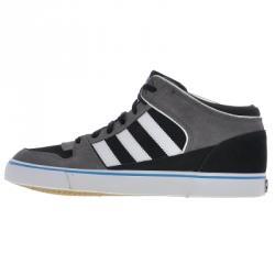 adidas Culver Mid Spor Ayakkabı