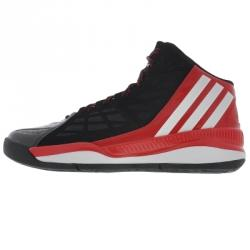 adidas Ownthegame Basketbol Ayakkabısı