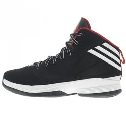 adidas Mad Handle 2 Basketbol Ayakkabısı