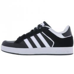 adidas Varial Low Spor Ayakkabı