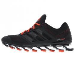 adidas Springblade Drive Koşu Ayakkabısı