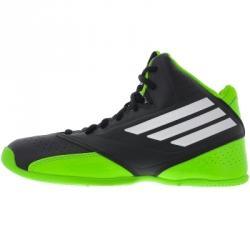 adidas 3 Series 2014 Çocuk Basketbol Ayakkabısı