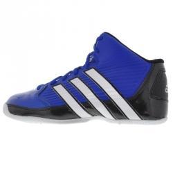 adidas Commander Td 5 Basketbol Ayakkabısı