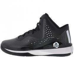 adidas Derrick Rose 773 III Basketbol Ayakkabısı